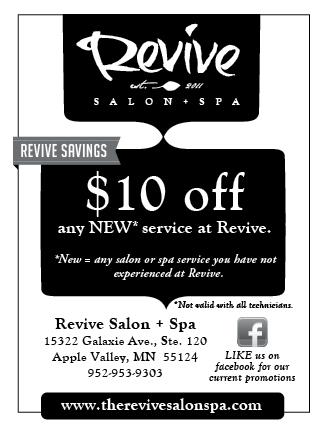 Revive_Savings